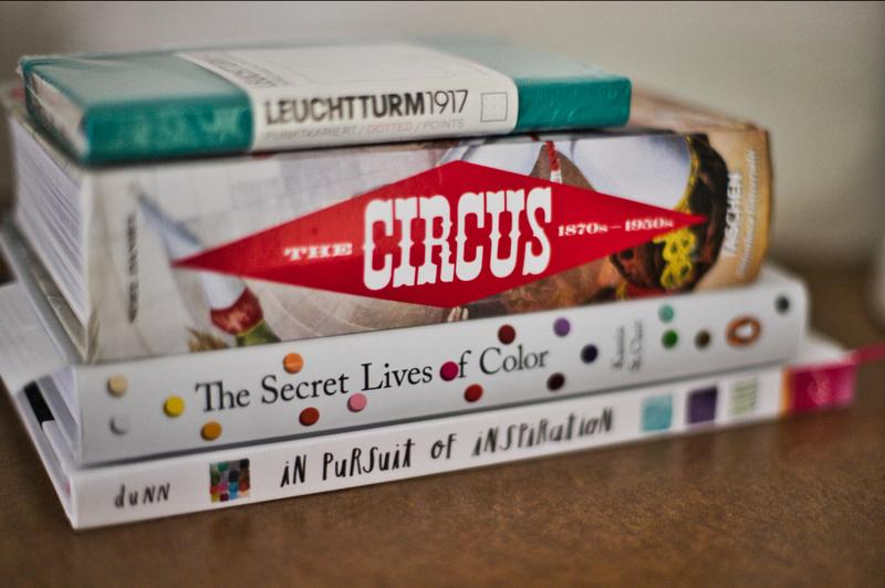 новые книги... улов