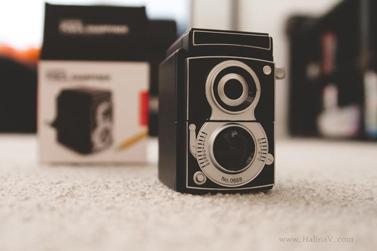 подарок, новый год, русский стиль, gift, present, идея, для фотографа